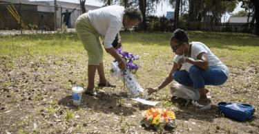 Jason Dias Walter Scott what is to blame