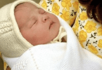 royal baby kate middleton has a daughter