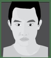 Puching-Zhang-anewdomain