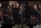 cole smithey movie week far from the madding crowd