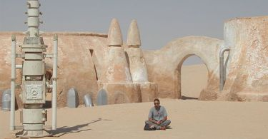 Star_Wars_in_Tunisia