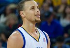 Stephen_Curry_close_up