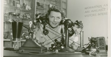 brand tone telephone featured