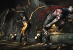 mortal kombat x review