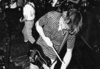 talking heads the rat rathskeller boston 1979 boston globe