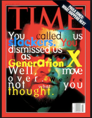 generation x time cover millennial ageism
