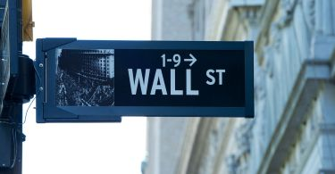 wall street investing featured