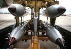B61-12 Nuclear Bomb iran nuclear deal