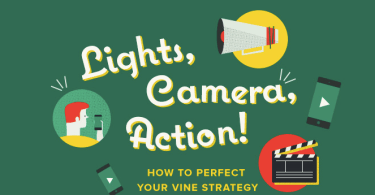 How To Do Vines Perfectly infographic