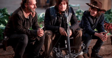 ptsd jason dias and the existential implications of the walking dead