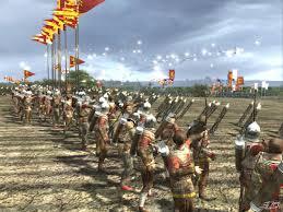 total war: warhammer medieval