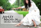 ashley madison image