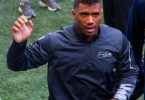 1280px-Russell_Wilson_2014_2