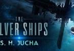 S.H. Jucha Silver Ships