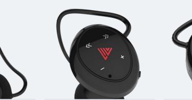 livv headphones featured