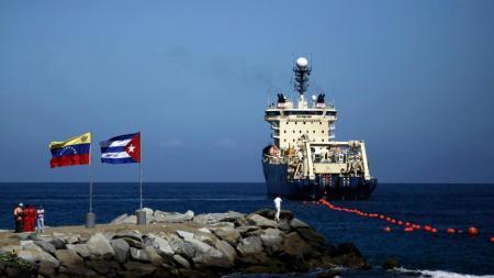 alba cable cuban internet