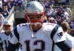 Tom_Brady_vs._Vikings_2014