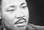 martin luther king jr malcolm x debate video