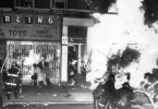 chicago riots 1919 chicago rioters