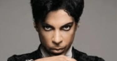 RIP Prince, 1958-2016
