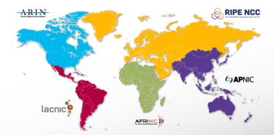 regionalinternetregistries cuba internet cuban internet larry press