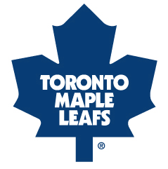 toronto maple leafs snoop dogg leafs by snoop logo battle uspto cannabis anewdomain