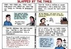 Slapped by the LA Times