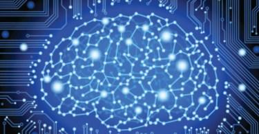 artificial-intelligence-elon-musk-hawking