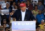Ted Rall Trump Donald Trump guerrilla politics