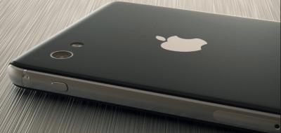 tech predictions 2017 apple iphone 8