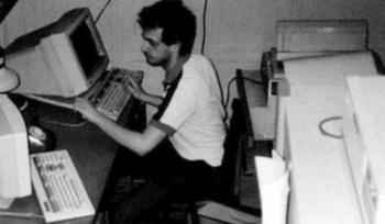 russian coup attempt 1991 internet archive donald trump archive