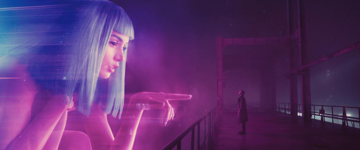 Denis Villeneuve's Blade Runner 2049: Best Sequel Ever?