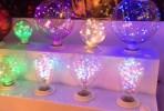 Decorative bulbs 2