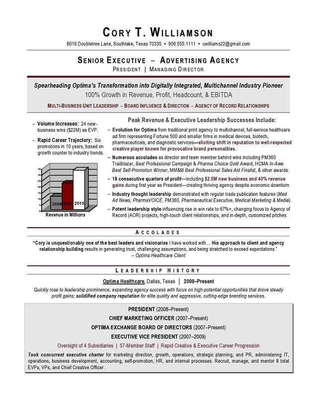 college resumes examples - Alannoscrapleftbehind - resume wording examples