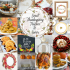 Sweet Thanksgiving Touches to Savor Square