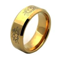 Gold Ring Design for Female: Review, Price & Buying Guide ...