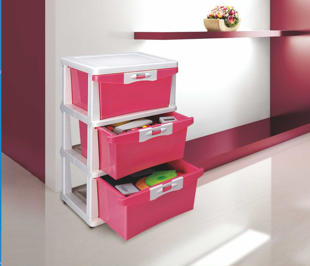 Plastic Storage Cupboard A Look At The Different Types Of Cabinets For Home Anextweb