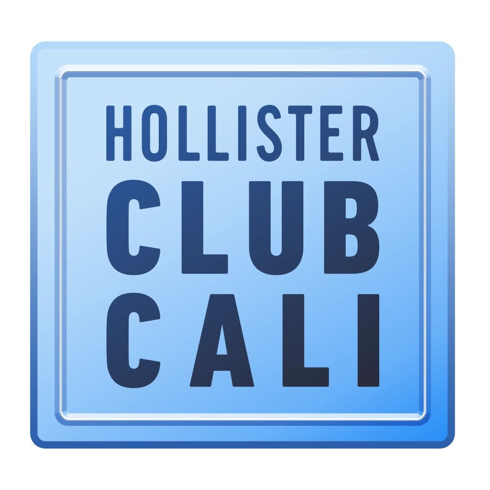 Black Friday Munchen Hollister Co Carpe Now Clothing For Guys And Girls