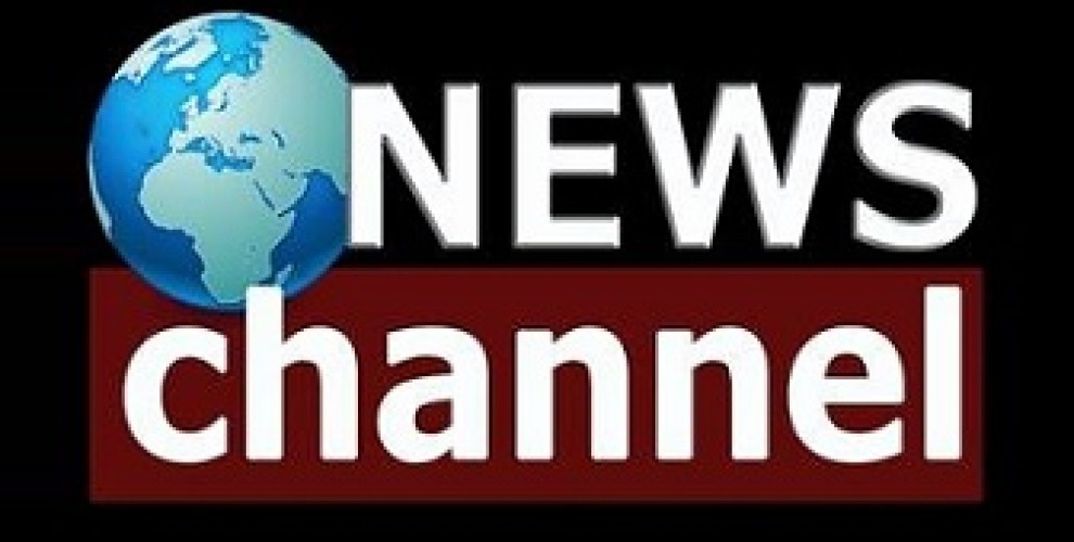 News Channel Anf | News Channel Calls For Action Against Attacks On