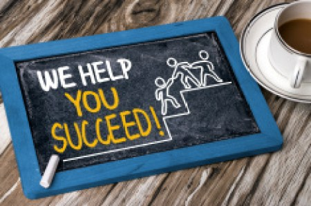 stock-photo-66569603-we-help-you-succeed-concept