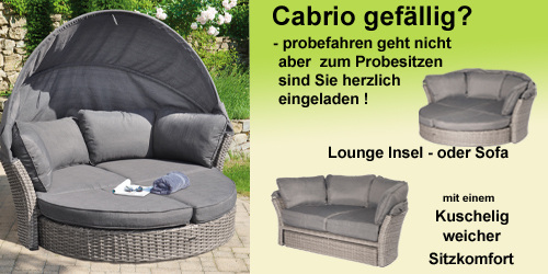 Bauhaus Neila Sessel Lounge Insel. Perfect With Lounge Insel. Beautiful