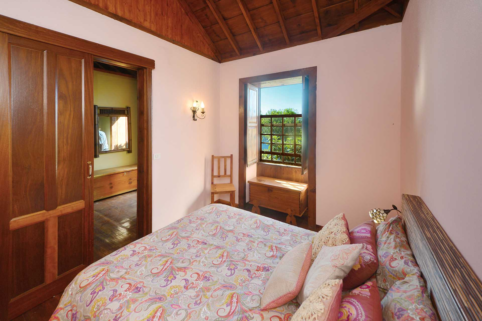 Schlafzimmer Set Palma Two Residential Houses With Tourist Rental Licence