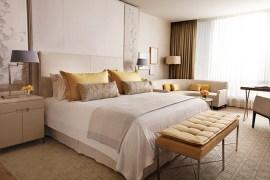 four-seasons-bed-toronto-636x431