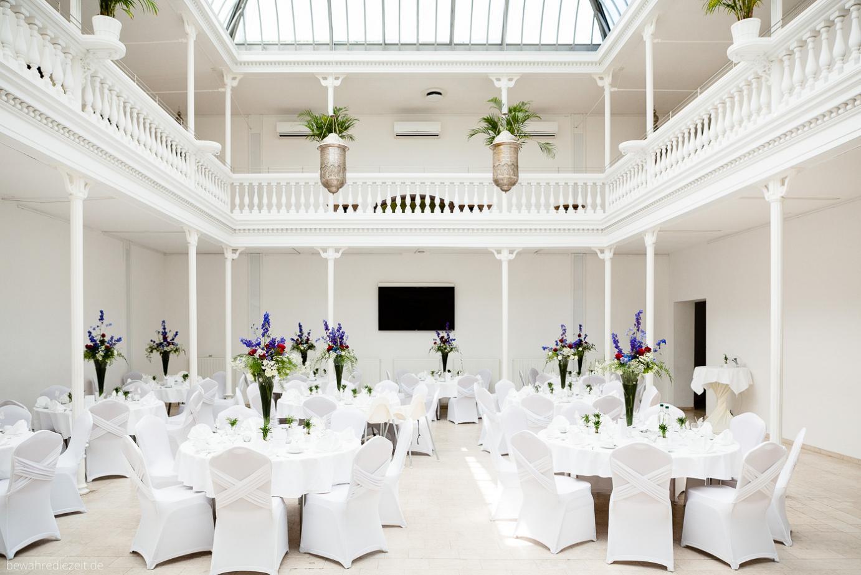 Blumengestecke Hochzeit Tisch Hochzeit Individuelle Blumendeko Von