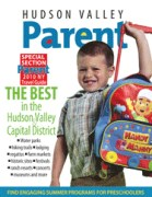 HVParent-Publications
