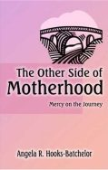 Motherhood-Publications