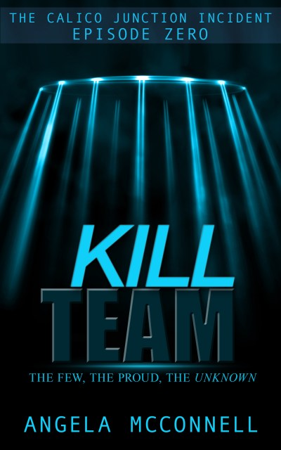 KillTeamARC