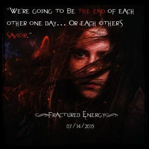FracturedEnergy#243
