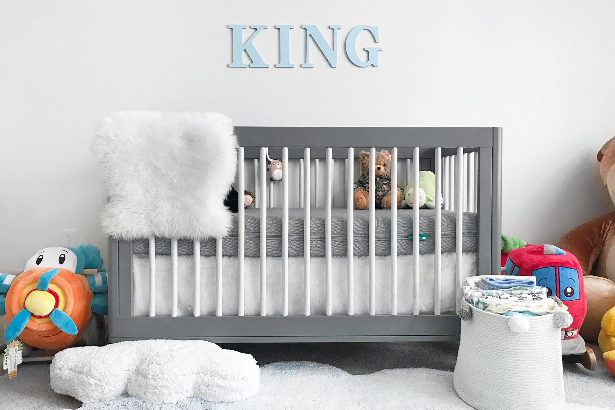 Newton Breathable Mattress Reviews Newton Breathable Crib Mattress Editorials Of Angela Ricardo