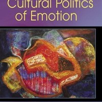 "On Feelings, the Body, and Queer Grief: Sara Ahmed's ""The Cultural Politics of Emotion"""